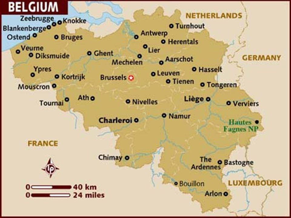 Bruges France Map.Brugge Belgium Map Map Of Bruges Belgium Western Europe Europe